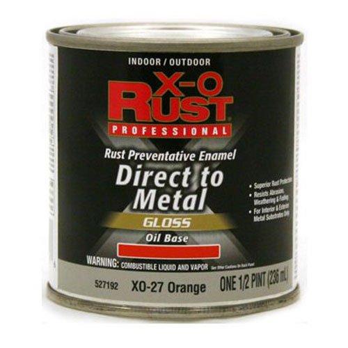 true-value-xo27-hp-xo-1-2-pint-orange-oil-enamel