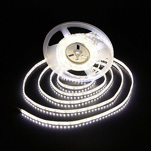 12v led strip lights - 9
