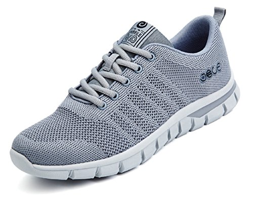 Santimon - Comfort Unisex adulti Grey