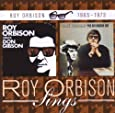 Sing's Don Gibson & Hank Williams The Roy Orbison Way