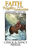 Faith in the Night Seasons Textbook, Nancy Missler and Chuck Missler, 0975359347