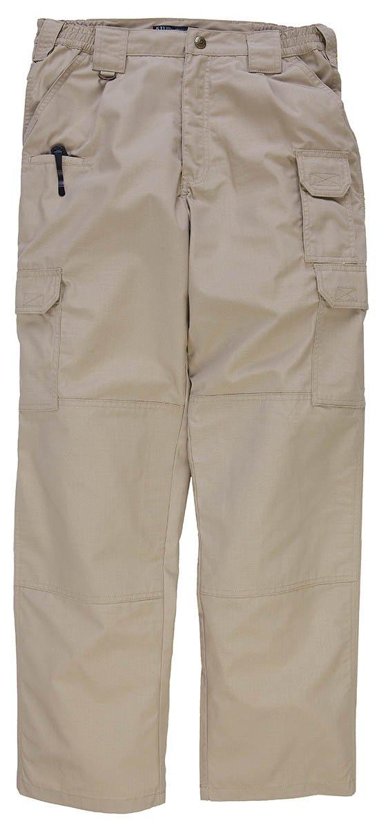 5.11 Taclite Pro Pant Hose- Bundweite 34 Länge 30 - 162 TDU-Khaki
