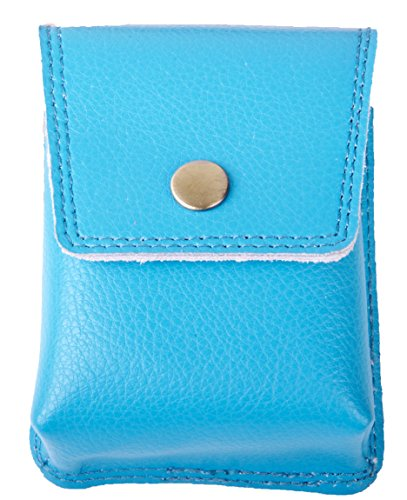 turquoise Case Turquoise Anders Cigarette Anders 271676 turquoise Cigarette wqfX4R8a