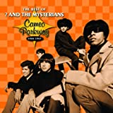 The Best Of ? & The Mysterians 1966-1967 (Original Hit Recordings)