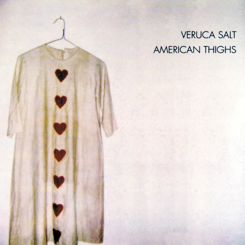 (American Thighs)