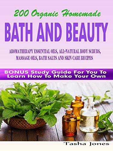 Tasha Skin Care - 4