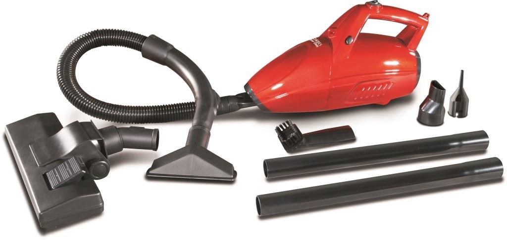 Eureka Forbes Super Clean Handheld Vacuum Cleaner