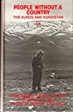 A People Without a Country, A. R. Ghassemlou, 1566561140