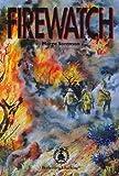 Firewatch, Margo Sorenson, 0780755103