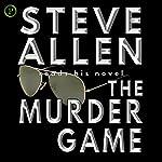 The Murder Game | Steve Allen