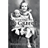A Hidden Child in Greece: Rescue in the Holocaust