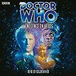 Doctor Who: Vengeance on Varos | Philip Martin