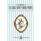 A Long Way from Paris