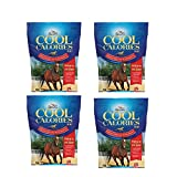 Manna Pro Start to Finish Cool Calories 100, 8 lb - 4 Pack