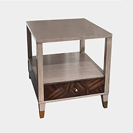 Fantastic Amazon Com Ms Bedside Table Bedside Table Drawer Locker Gmtry Best Dining Table And Chair Ideas Images Gmtryco