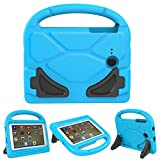 Best Samsung-tablet-for-children - Galaxy Tab 3 Lite 7.0 Case, Tab E Review