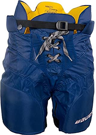 1ec7e5bc843 Bauer Supreme TotalOne MX3 Player Pants  YOUTH