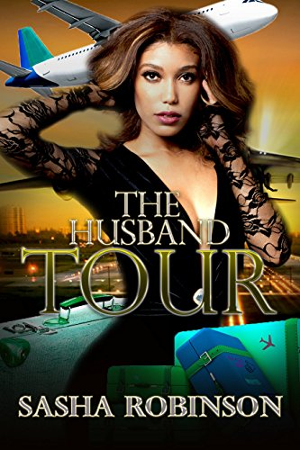 Search : The Husband Tour