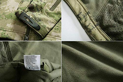 Antivento Lunga Arrampicata Leggera Sezione De Impermeabile A Poncho Per Addensare Unisex 05 mc Abbigliamento wpnxq1tAv
