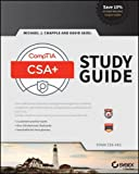img - for CompTIA CySA+ Study Guide: Exam CS0-001 book / textbook / text book