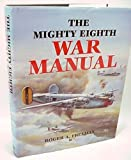 img - for Mighty Eighth War Manual book / textbook / text book