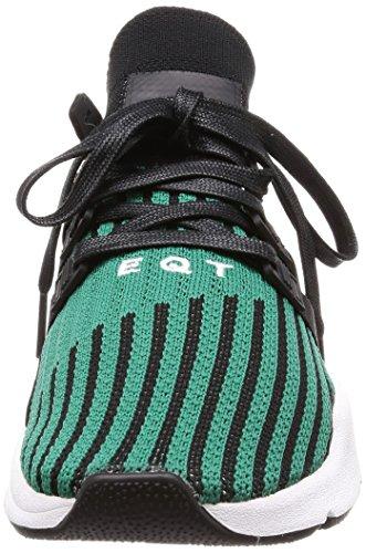 adidas Scarpe Uomo EQT Support Mid ADV Primeknit (42 2/3)