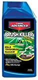 Bayer Advanced 704640 704640 Brush Killer, 32 oz, Concentrate - 32 Oz
