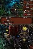 Vampire Moon: Mystery Of The Hidden Sun