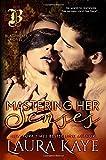 Mastering Her Senses (Blasphemy) (Volume 2)
