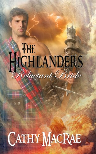 The highlanders reluctant bride book 2 in the highlanders bride the highlanders reluctant bride book 2 in the highlanders bride series the highlanders bride fandeluxe Document