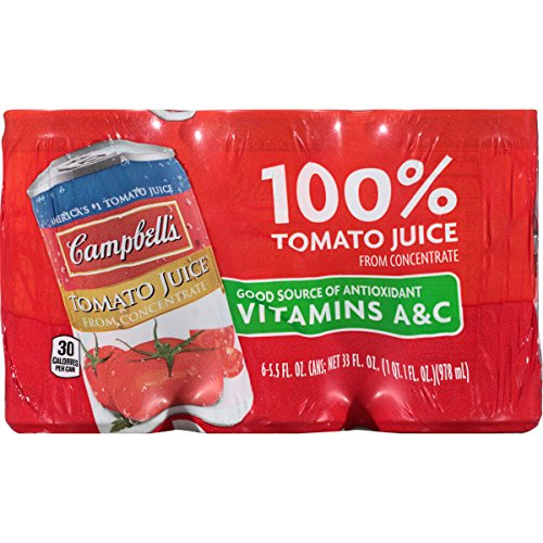 campbells-tomato-juice-55-ounce-pack-of-6