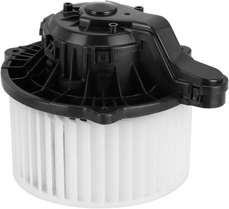 Moteur automatique de ventilateur de climatiseur accessoire 97113-2Y000 de ventilateur de climatiseur de moteur de ventilateur de voiture adapt/é pour ix35 Sportage