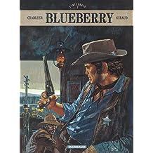 Blueberry Integrale 02