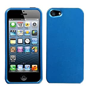 do cricket have iphones apple iphone 5 plastic snap on cover 5944