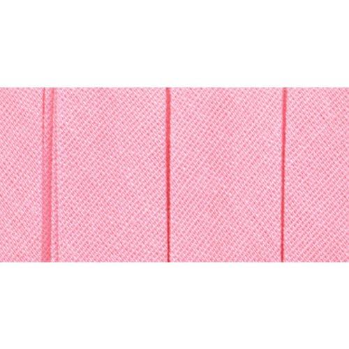 Wrights 117-200-061 Single Fold Bias