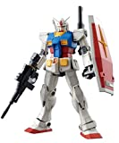 Bandai Hobby MG 1/100 RX-78 Gundam The Origin Model Kit