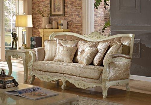 Meridian Furniture Blake Sofa