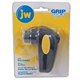 JW Pet Company Palm Nail Grinder for Cat