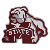 NCAA Mississippi State
