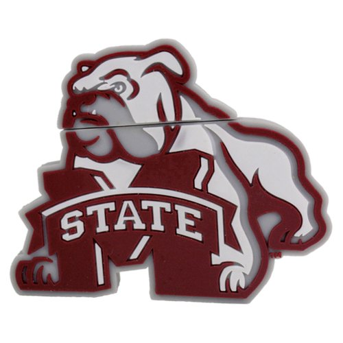 State Usb - NCAA Mississippi State
