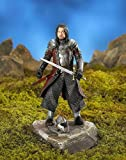 Lord Of The Rings Action Figure - Prince Isildur - LOTR