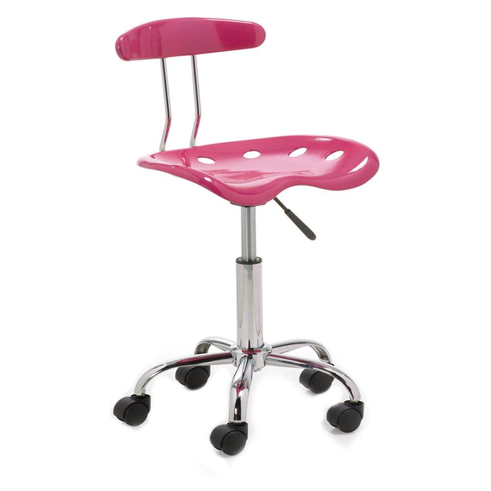 Design sillas de escritorio juveniles galer a de fotos for Sillas escritorio juvenil