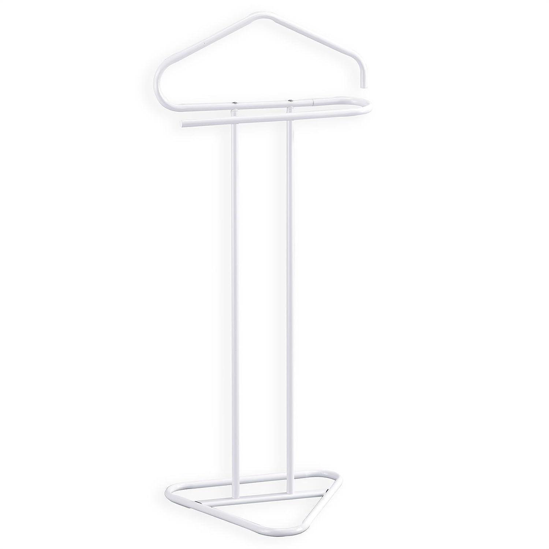 Hosenbügel Ikea ikea mulig kleiderständer weiß garderobenständer kleiderstange