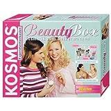 : Thames & Kosmos Creative Cosmetics