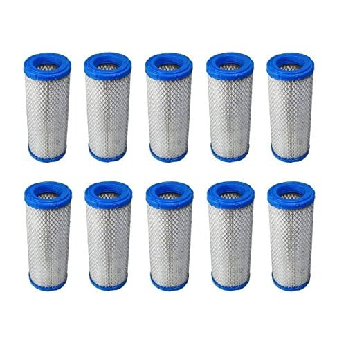 Cheap (10) New Outer AIR FILTERS for Kohler 25 083 01 25 083 01-S Exmark Scag Hustler ,,#id(theropshop; TRYK90271393175118 hot sale