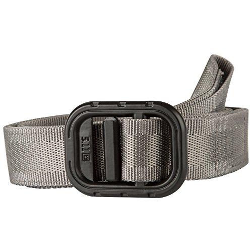 5.11 Athena Belt