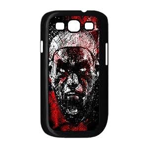 V-T-C6075481 Phone Back Case Customized Art Print Design Hard Shell Protection Samsung Galaxy S3 I9300