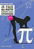 Image de Je fais des maths comme un(e) cochon(ne) (French Edition)