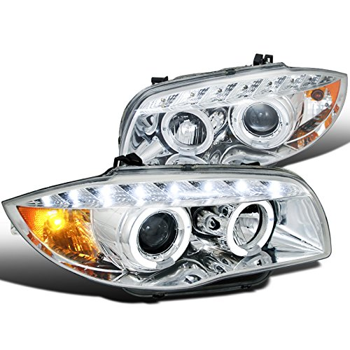 Bmw 128i Price: BMW 128i Headlight, Headlight For BMW 128i