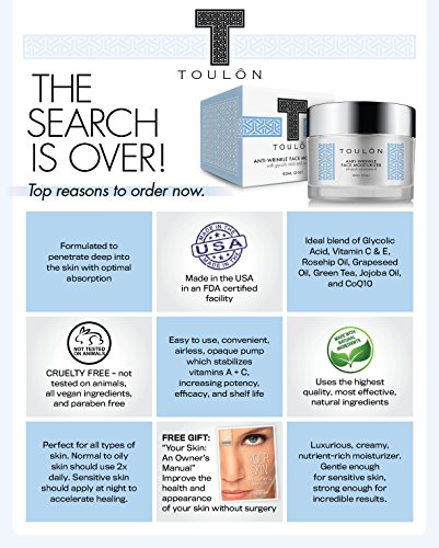 Best Natural Exfoliator For Acne Prone Skin